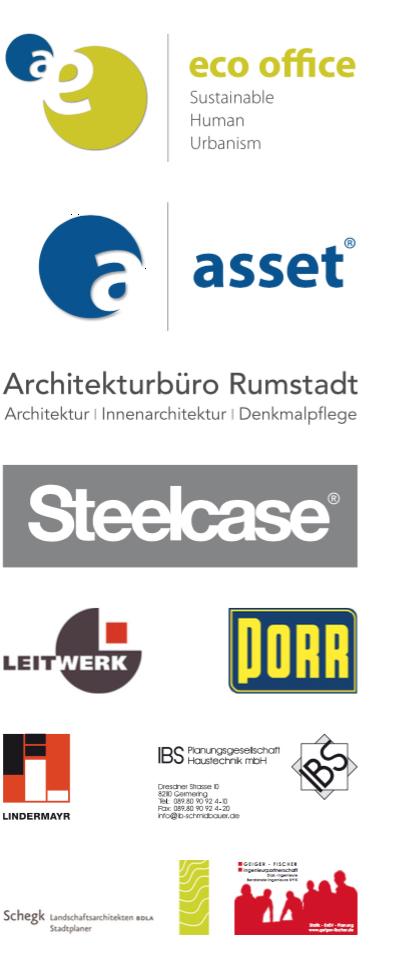 Logos_Beteiligte
